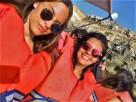 Verbalisti u Popajevom selu na Malti, 15