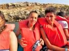 Verbalisti u Popajevom selu na Malti, 16