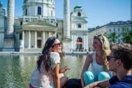 Programi nemačkog jezika u Beču 4, Verbalisti