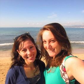 Selfie pozdrav od Jelene, Verbalisti