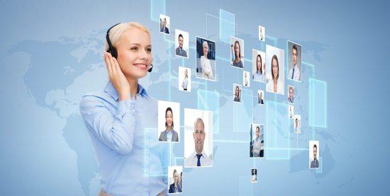 Poslovi za prevodioce, jezička mreža ddVerbalisti