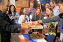 Degustacija hrane i pića i upoznavanje sa kulturom Tenerifa