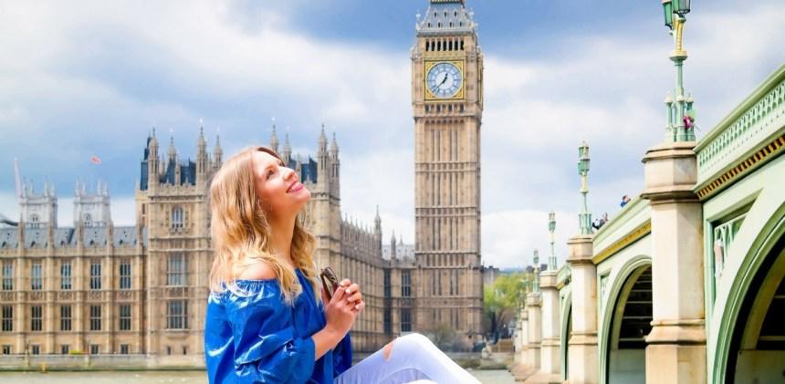 Kursevi engleskog za odrasle u Londonu, Verbalisti