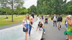Jezičko putovanje i obilasci Londona 15, program My LONDON