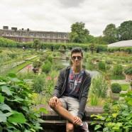 Jezičko putovanje i obilasci Londona 29, program My LONDON