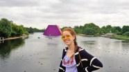 Jezičko putovanje i obilasci Londona 8, program My LONDON