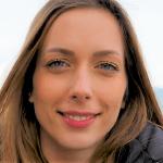 Posao i studije u Kanadi, Jelena Trpkovic, Verbalisti jezička mreža