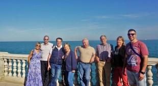 Getting to know Cadiz and its Spanish language schools