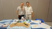 PRODIREKT at Destination Fair - Baleares, Ibiza and Majorca
