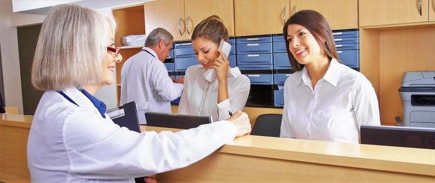 Studije i posao u Kanadi, programi za medicinske radnike, PRODIREKT