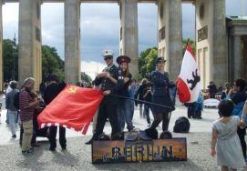 ...super fotka, Berlin 2013