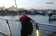 Ivana u Londonu, Verbalisti