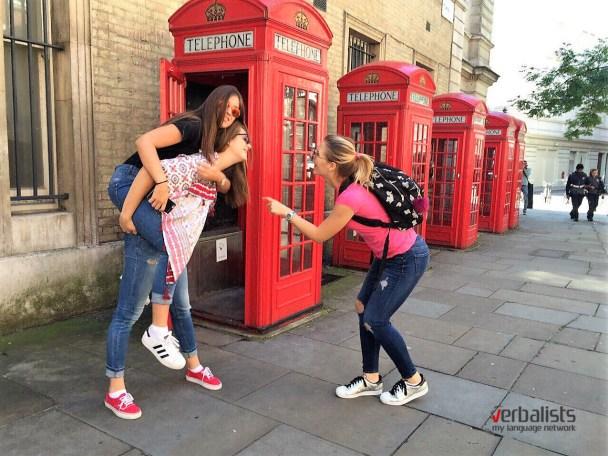 kursevi-engleskog-i-jezicko-putovanje-u-london-22