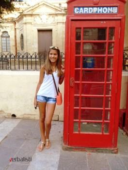 letnja-skola-engleskog-jezika-na-malti-18-2015-verbalist