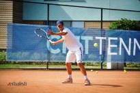 teniski-kamp-nike-u-engleskoj