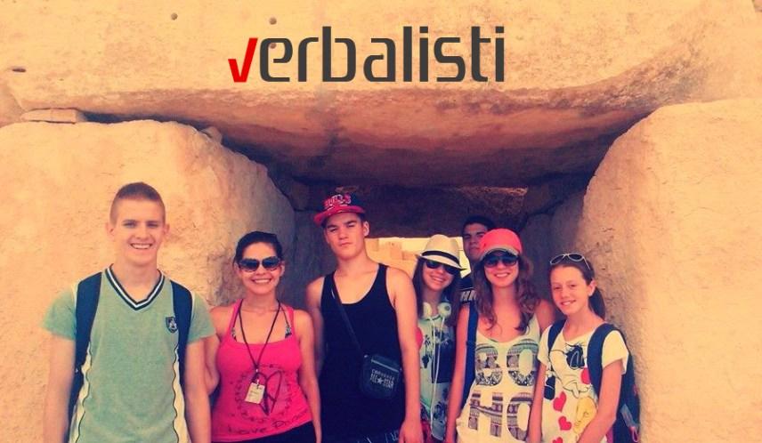 verbalisti-na-malti-2014