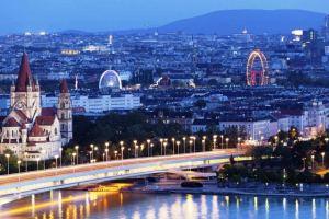German language courses in Vienna, Verbalisti