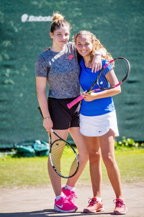 tennis-and-english-language-camp-with-nike_verbalists-students