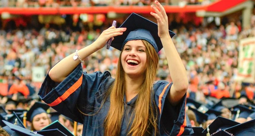 Best universities in Europe, Verbalists