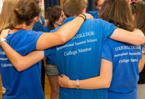 oxford-college-mentors