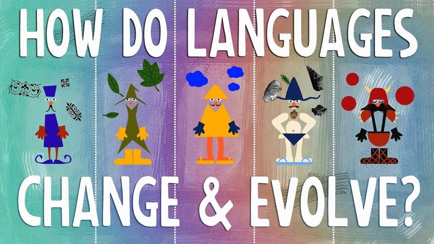 evolution-of-languages-verbalists