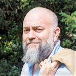 Thom Jones, Verbalists Language Network