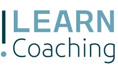 Free webinars for teachers - How can Coaching in Education help, Verbalists Education