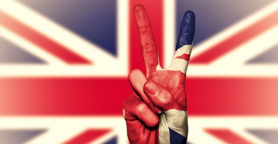 New changes to the UK's travel rules, Verbalists Education and Language Network