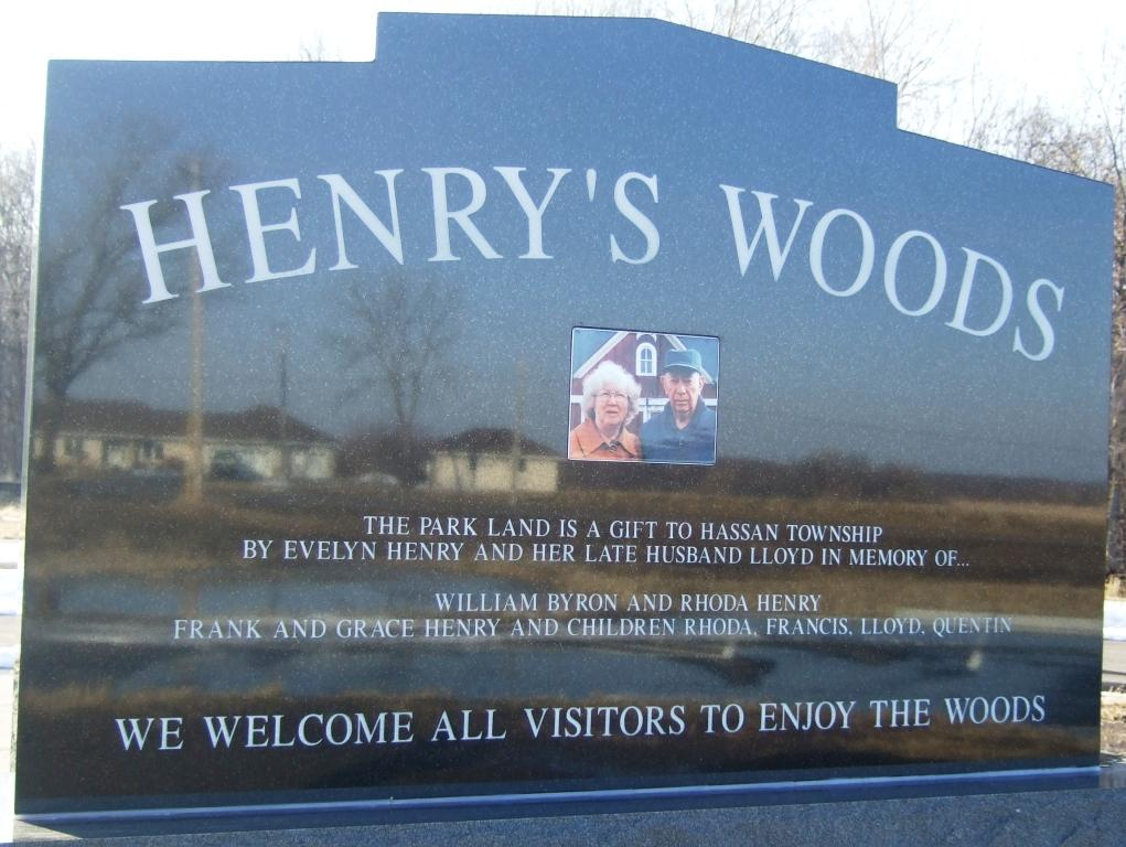 henrywoods1