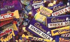 Cadburys