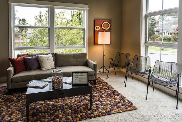 Licht- und Energiemanagement im Smart Home