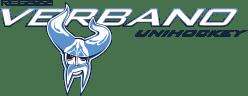 Regazzi Verbano Unihockey