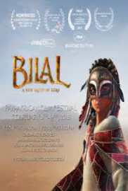 Download Bilal: A New Breed Of Hero (2018) : download, bilal:, breed, (2018), Bilal:, Breed, XViD-ETRG, Download, Torrent, Verbatim