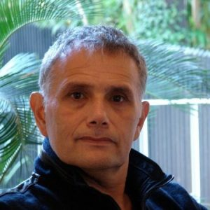 Federico Helman