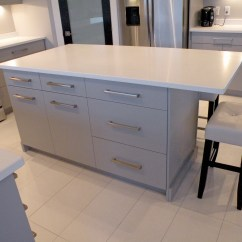 Pictures Of Kitchen Islands Pine Chairs For Sale 8 - Verbeek