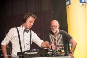Andreas Habash Stadtfest Cham 2016 DSC01670