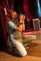 Andreas Habash Stadtfest Cham 2016 DSC01683