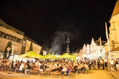 Andreas Habash Stadtfest Cham 2016 DSC01741
