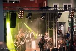 Andreas Habash Stadtfest Cham 2016 DSC01745