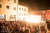 Andreas Habash Stadtfest Cham 2016 DSC01758