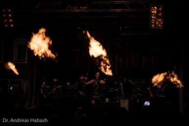 Andreas Habash Stadtfest Cham 2016 DSC01764