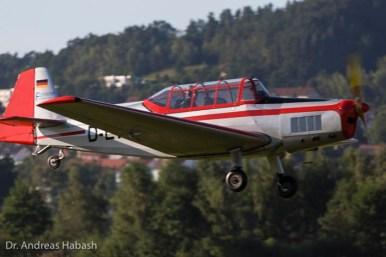 Habash Andreas Flugfest 2016_S7C1265
