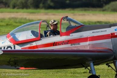 Habash Andreas Flugfest 2016_S7C1412
