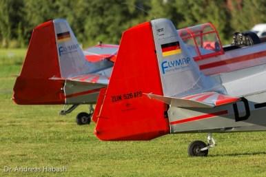 Habash Andreas Flugfest 2016_S7C1414