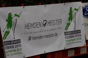 Habash Inline DM Hemdenmeister 2016_MG_2929