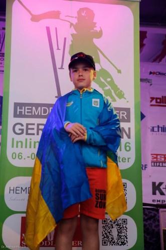 Habash Inline DM Hemdenmeister 2016_S7C8579