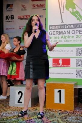 Habash Inline DM Hemdenmeister 2016_S7C8718