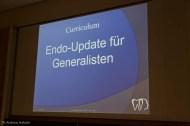 habash-andreas-curriculum-endodontie-generalisten-ii_s7c3736