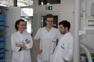 habash-andreas-curriculum-endodontie-generalisten-ii_s7c3835