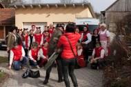 habash-andreas-minsta-helau-2017_mg_3045